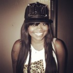 @KarenCivil Picks 10 Songs For Social Media Mondays