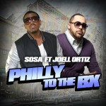 Sosa (@MyNameSosa) – Philly To The BX Ft. @JoellOrtiz (Prod by @KAJMIRBEATS @DJCURT07)