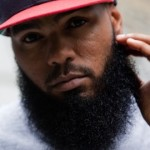 Stalley (@stalley) – Hell's Angles ( DJ Burn One Remix) (Audio)