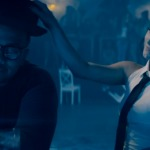 Timbaland – Hands in the Air Ft. Ne-Yo (Video)