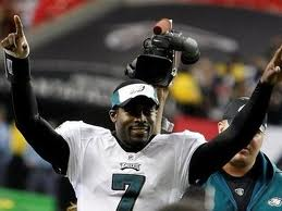 "Mike Vick's (@MikeVick) ""Finally Free"" Autobiography Hits Stores In Septemeber via @eldorado2452"