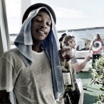 Wiz Khalifa – Different Cloth Ft. Busta Rhymes