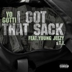 Yo Gotti (@YoGottiKOM) – I Got That Sack (Remix) Ft. Young Jeezy X T.I. (@YOUNGJEEZY @TIP)