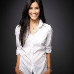 Life After Prison – Our America with Lisa Ling (@lisaling)