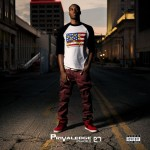 Privaledge (@PRIVALEDGE) – Joe World (Mixtape) (Hosted By DJ Skee)