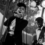 Afropunk 2012 HHS1987 103 of 105 150x150 2012 Afropunk Festival Ft. Janelle Monaé, Pharrell, Mos Def, Erykah Badu and more (Photos by Darren Burton)