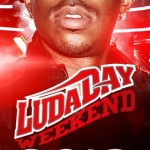 EVENT: Ludacris' (@Ludacris) Message To Atlanta About #LudaDayWeekend 2012
