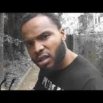 Mass Man (@MassMan)- Hood Made Me (Video)