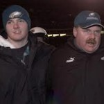Andy Reid's Son Garrett Found Died At Lehigh University