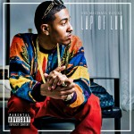 Sir Michael Rocks (@SirMichaelRocks) – Lap of Lux (Mixtape) via @ElevatorMann