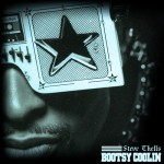 Steve Thells (@SteveThells) – Bootsy Coolin (Hosted by @DJCosTheKid)(Mixtape)