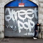 Al 1Thing (@Al_1Thing) – Street Pop: New Genre (Album Artwork & Tracklist)
