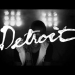 Big Sean – Detriot Mixtape Promo (Video)