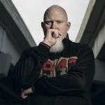 Brother Ali – 4th King (Prod by Jake One)