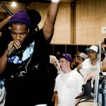 """Curren$y (@CurrenSy_Spitta) Announces New Projects """"New Jet City,"""" """"Jet World Order 2,"""" & More"""