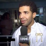 Drake Confirms A 14 Track Aaliyah Album Will Be Released This Year (Video)
