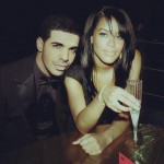 Drake New Single Will Feature Aaliyah, He Will Executive Produce Her Next Album As Well