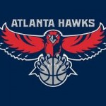 Atlanta Hawks Preseason Schedule