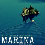 Willie The Kid (@theWILLIETHEKID) ft. Jon Connor (@JonConnor) – Marina (Prod. by VDon)
