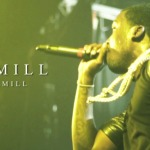 Meek Mill – Dreams & Nightmares Tour Finale NYC (Video) (Shot by @1st_impressions)