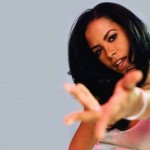 R.I.P. Aaliyah (Aaliyah Tribute) (All of Her Music Videos)