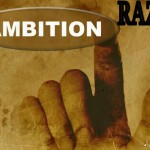 Razor (@razor215_) – Ambition Freestyle