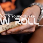 @ScorpDaBoy & @1Pump_Quake – Now Roll Up (Prod. By @CMerkEm) (Video)