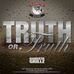 Slaughterhouse – Truth or Truth