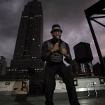 Talib Kweli – Push Thru ft. Kendrick Lamar and Curren$y (Video) (Shot by Aplusfilmz)