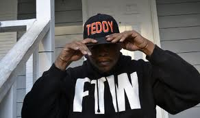 Yung Teddy (@YungTeddy)- TRU (Dir by @DeniroENT) (Video)