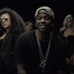 The Dream (@MrTeriusNash) – Dope Bitch Ft. Pusha T (@PUSHA_T) (Official Video #2)