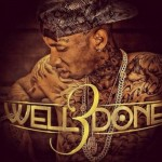 Tyga (@Tyga) – I Remember Ft. @TheGame & @1Future