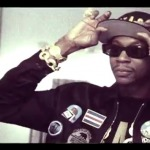2 Chainz (@2Chainz) – B.O.A.T.S. Episode 3 (Video)