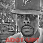 Adot-UPT (@Adotupt)- What I Wanna Do (Teaser) (Video)