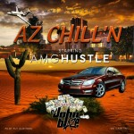 AMGHustle (@AmgHustle) – I Got 2Chainz On Right Now (@DJJohnBlaze Tag)