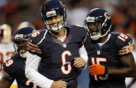 TNF: Chicago Bears Vs. Green Bay Packers Predictions