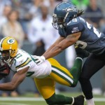 MNF: Green Bay Packers Vs. Seattle Seahawks Predictions