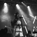 Miguel (@MiguelUnlimited) x TLA Philly (September 27, 2012) (Photos)
