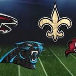 2012 NFC South Preview and Predictions