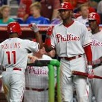 The Hunt For October: Phillies Closing in on Wild Card Berth