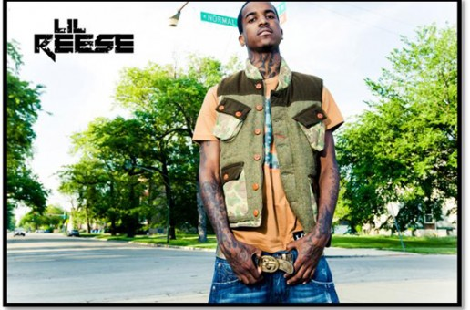 Lil Reese (@LilReese300) – US  (Prod.By @YoungChopBeatz) (Dir.@AZaeProduction) (Video)