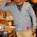 "T.I. (@TIP) Atlanta Barnes & Noble ""Trouble & Triumph"" Book Signing (Photos)"