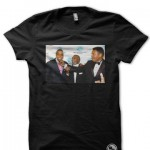 NewSchoolStyle (@newschoolinc)- Ali Punches Jay-Z  (T-Shirt)