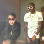 Behind The Scenes: Meek Mill – Young & Gettin It Ft. Kirko Bangz (Video)