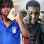 Chief Keef Is To Be Investigated For Chicago Rapper Lil Jojo Death