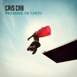 Cris Cab (@criscab) – Paradise On Earth