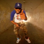 Hot or Not??? JoJo Simmons – Clique Freestyle (Video)