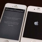 iPhone 5 vs iPhone 4s Side by Side Comparison (Video)