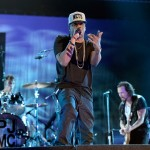 Jay-Z x Pearl Jam – 99 Problems (Live At Made In America Festival) (Video)