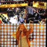 Mariah Carey x Meek Mill x Rick Ross – Triumphant (NFL Season Opener) (Video)